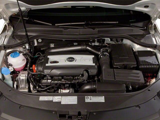2012 Volkswagen Cc Sport Tn Serving Chattanooga Wvwnp7an2ce529171