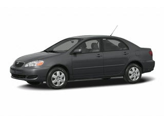 Used Cars Knoxville >> Used Cars Under 10k For Sale Toyota Knoxville