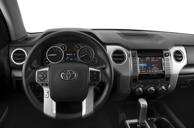 2018 toyota tundra interior. interesting tundra 2018 toyota tundra sr5 in knoxville tn  knoxville in toyota tundra interior