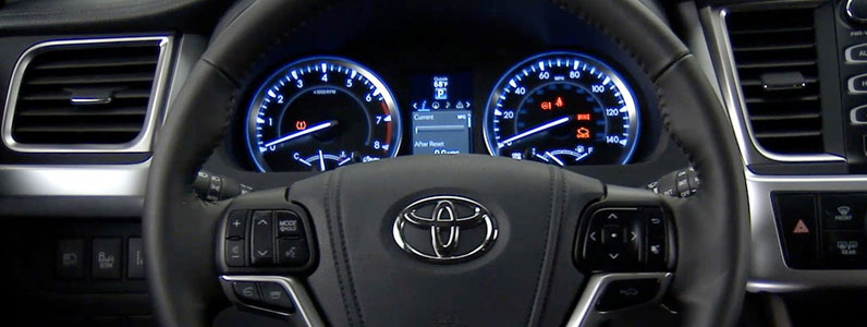 Dashboard Lights You Cant Ignore Auto Service - Car image sign of dashboardcar warning signs you should not ignore