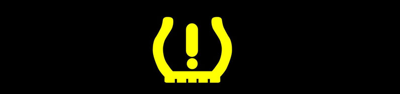 4 Dashboard Lights You Can't Ignore | Auto Service
