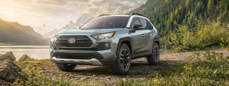 The Best Time Of Year To Buy A New Toyota Car Buying Tips