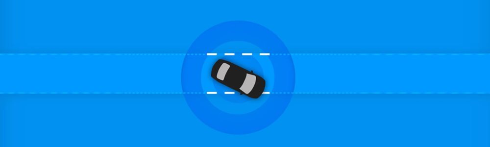 Understanding More About Toyota Safety Sense