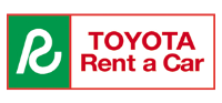 Toyota Of Knoxville >> Toyota Knoxville New Used Car Dealership Service Center